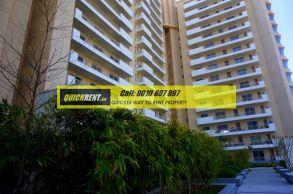 affordable luxury apartments gurgaon