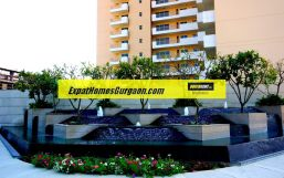 apartments for rent park view spa