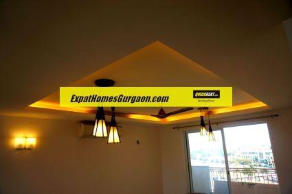 expat apartments gurgaon