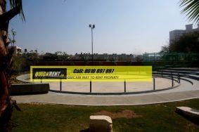 facilities at park view spa