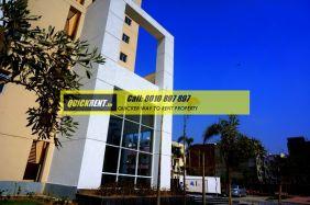 gurgaon apartment rentals