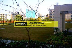 gurgaon park view spa