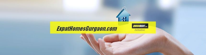 Expat Homes Gurgaon