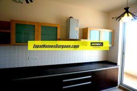 luxury apartment for rent gurgaon