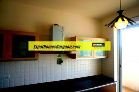 luxury apartments for rent gurgaon
