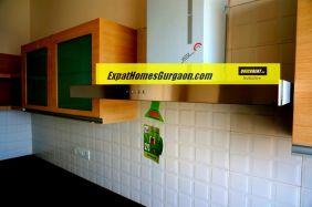 luxury apartments gurgaon
