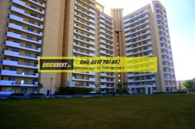 luxury homes for rent gurgaon