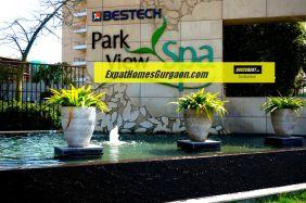park view spa apartments gurgaon for rent