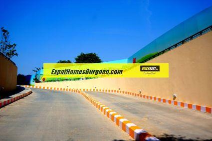 park view spa apartments gurgaon