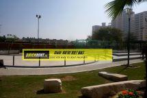 park view spa facilities