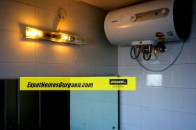 Park View Spa for Rent Gurgaon