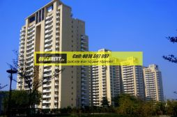 quick rent gurgaon