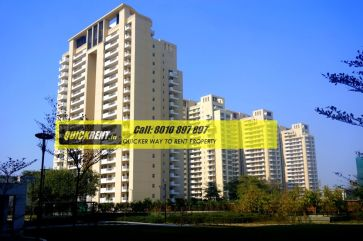 rent apartment in parkview spa