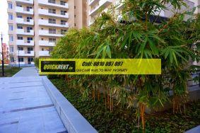 rent luxury apartments gurgaon