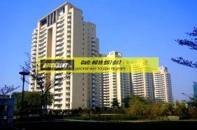 rental agency in gurgaon