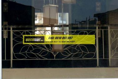 rental services gurgaon