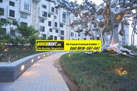 Apartments for Rent in Grand Arch 013