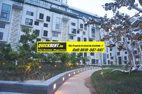 Apartments for Rent in Grand Arch 018