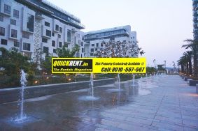 Apartments for Rent in Grand Arch Gurgaon 001
