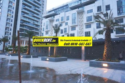 Apartments for Rent in Grand Arch Gurgaon 007
