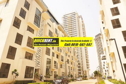 grand arch apartments for rent 003