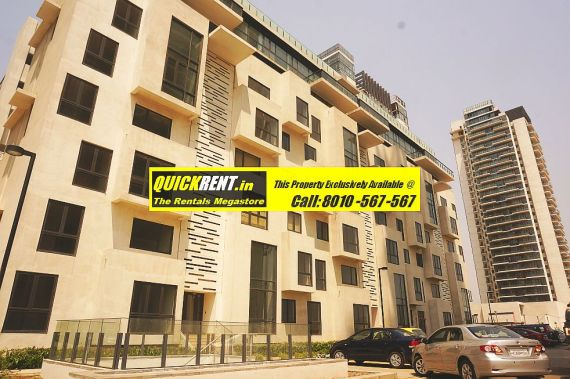 grand arch apartments for rent 005
