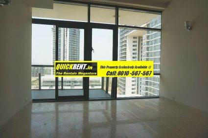 grand arch apartments for rent 015