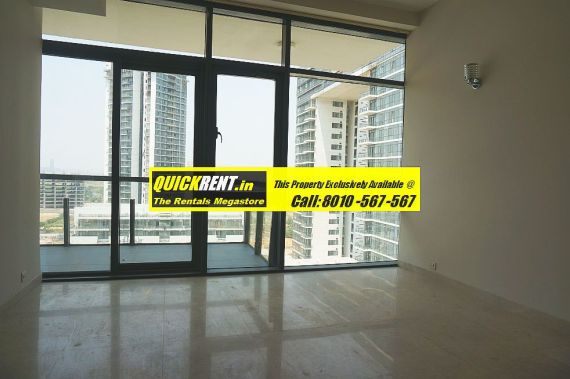 grand arch apartments for rent 016