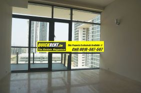 grand arch apartments for rent 017