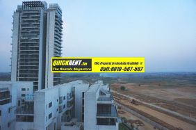 Grand Arch for Rent 010