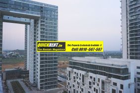 Grand Arch for Rent 011