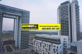 Grand Arch for Rent 016