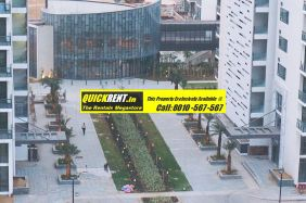 Grand Arch for Rent 021