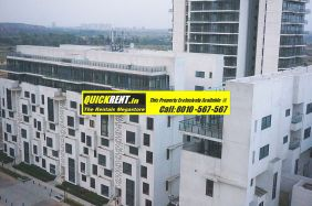 Grand Arch Gurgaon 001