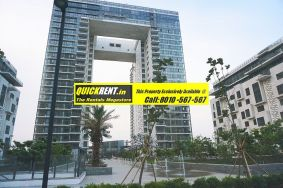 Grand Arch Gurgaon 003