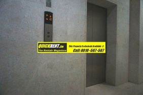 Grand Arch Gurgaon 006