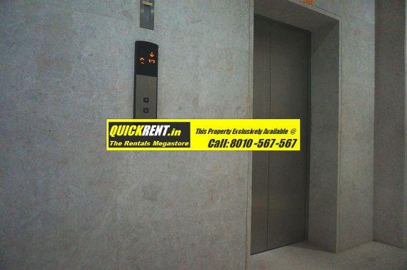 Grand Arch Gurgaon 007