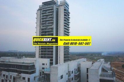 Grand Arch Gurgaon 008