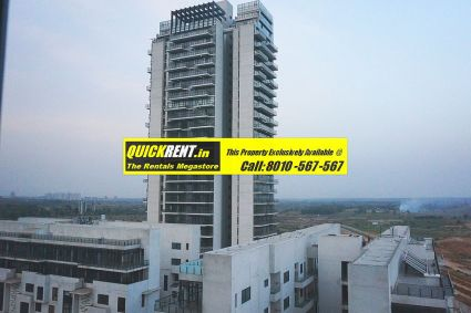 Grand Arch Gurgaon 009