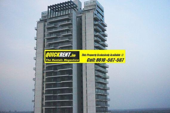 Grand Arch Gurgaon 010