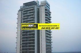 Grand Arch Gurgaon 011