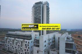 Grand Arch Gurgaon 012