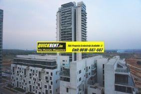 Grand Arch Gurgaon 013