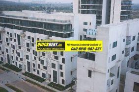 Grand Arch Gurgaon 014