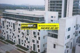 Grand Arch Gurgaon 016