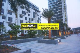 Grand Arch Gurgaon for Rent 007