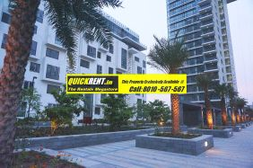 Grand Arch Gurgaon for Rent 010