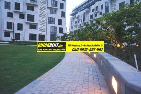 Grand Arch Gurgaon for Rent 020