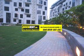 Grand Arch Gurgaon for Rent 021