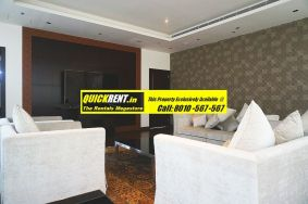 Grand Arch Rent 017
